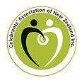 Celebrants Association of NZ.jpg