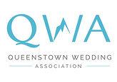 QWA006_CMKY-01.jpg
