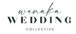Wanaka Wedding Collective.png