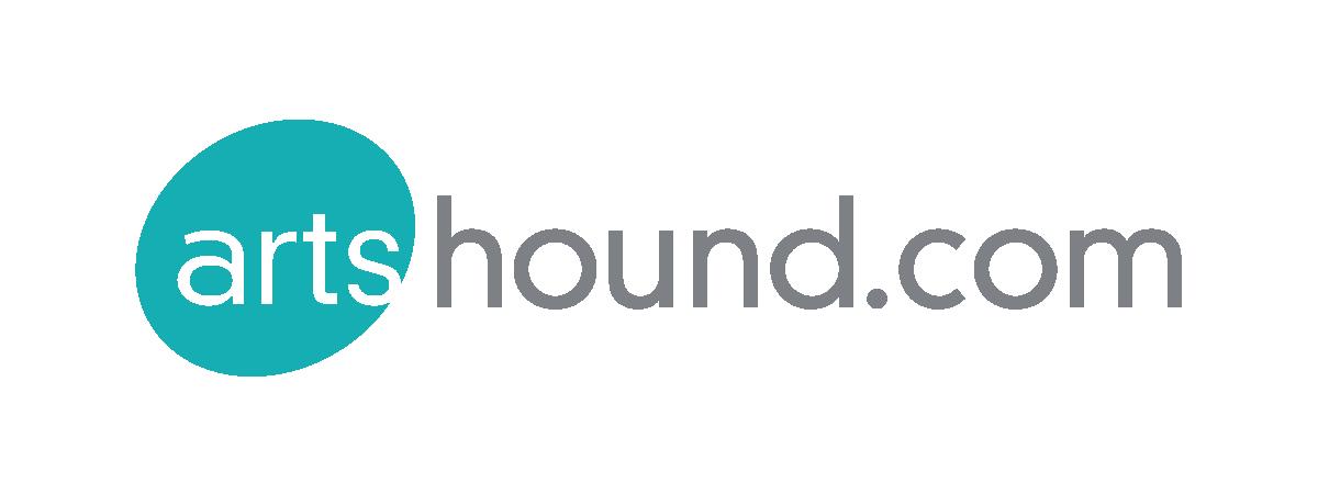 Arts Hound
