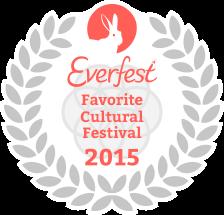 everfest winner