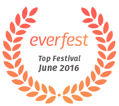 everfest-june-badge
