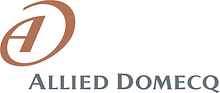 Allied_20Domecq_20logo.png