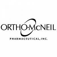 ortho-mcneil-pharmaceutical-logo.jpg