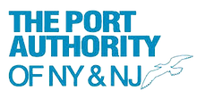PORT AUTHORITY_edited.png