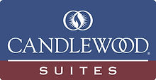 Candlewood_2C-logo.jpg
