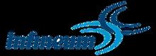 Infineum-Logo-768x275.png