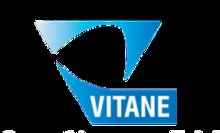 vitane-Logo2-300x213_edited.png