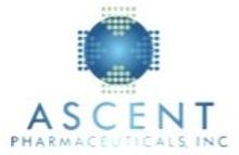 Ascent-logo-wide_edited_edited.jpg