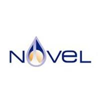 novel.png