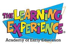 learning exp.JPG