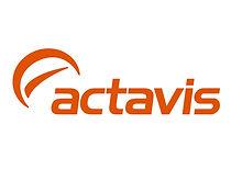 ACTAVIS LOGO.jpg