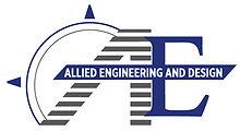 alliedengineering.jpg