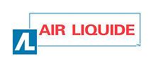 Air-Liquide-Feature.jpg