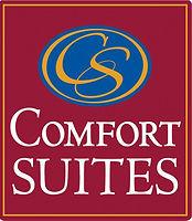 comfort-suites.jpg