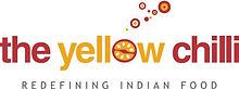 yellow chilli.jpg