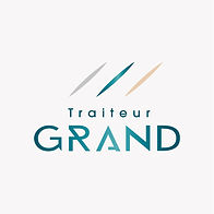 Logo Traiteur Grand - B-0.jpg