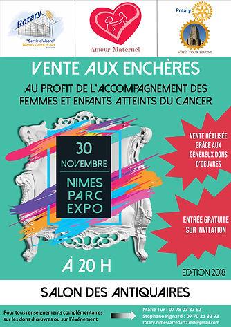 affiche 30 novembre V2 - format A4.jpg