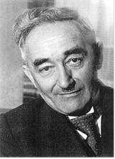 Johannes Sonn: Nachruf der Nürtinger Zeitung vom 30. April 1958