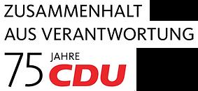 CDU_75JAHRE_Signet_Logo_Claim_RGB.png
