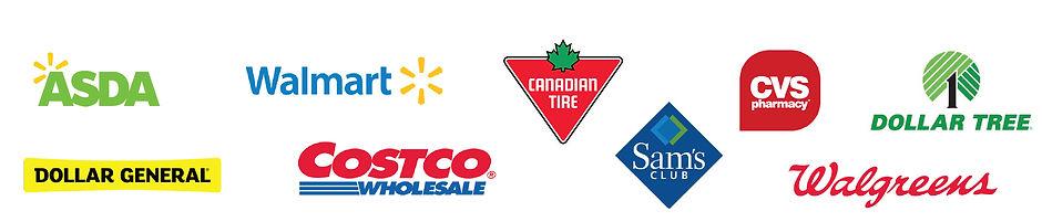 customer logo.jpg