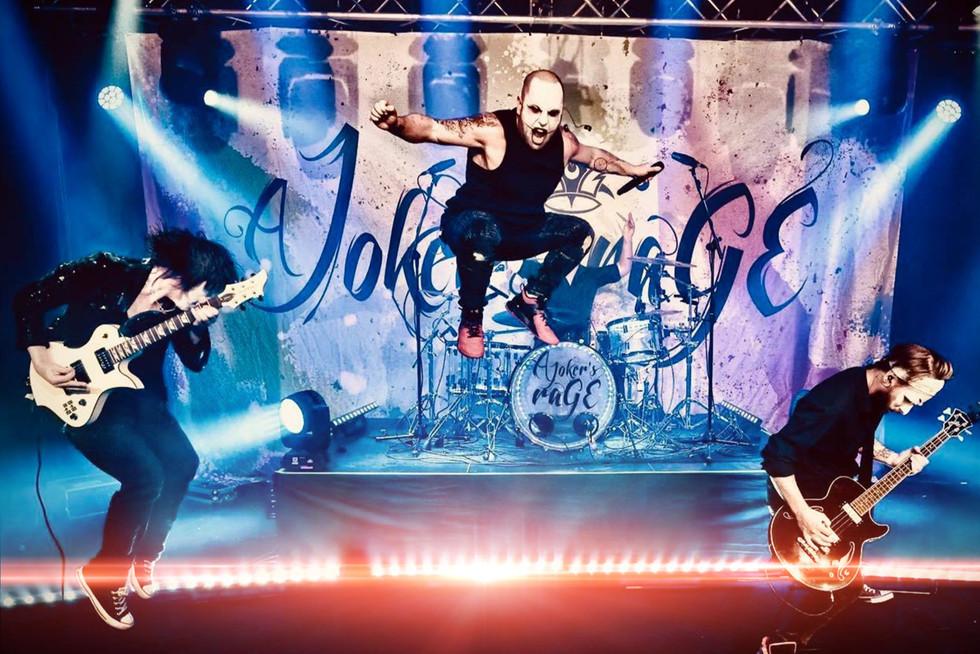 poster2_edited.jpg