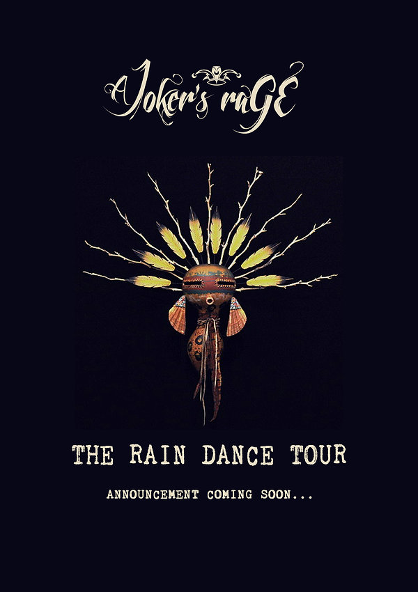 RAIN DANCE TOUR.jpg