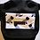 Thumbnail: Black - Nautical Dog Design