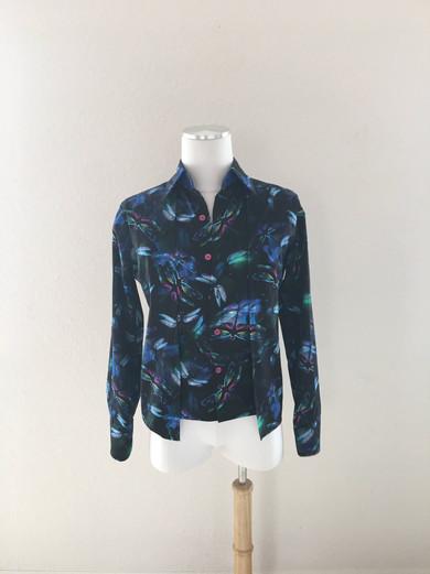 Shirt Shacket