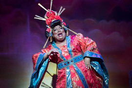 Linda-John-Pierre-as-The-Empress.-Credit