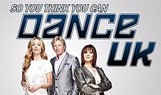 so-you-think-you-can-dance-uk_edited.jpg