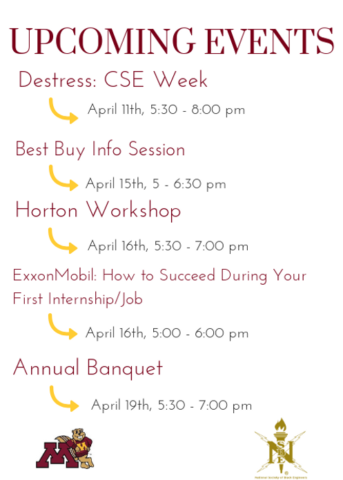 UPCOMING EVENTS April.png