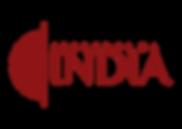 LOGO_SEGREDOS_INDIA.png