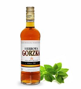 VODKA_herb.png