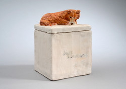 Jones's Memory Box