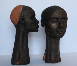 Heads 4 and 5