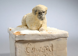 Edward's Memory Box