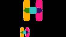 logo finhabits.png