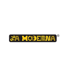Logo moderna.png