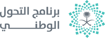 NTP Arabic Logo.png