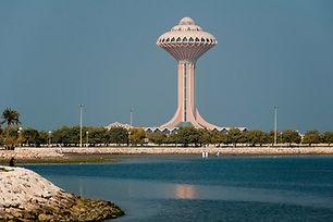 al-khobar-corniche-1000x667.jpg