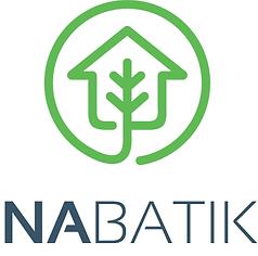 NABATIK.png