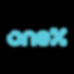 5d949576138f72d81d13ccae_One% - logotype