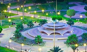 Al-Khobar-Parks-2-1.jpg