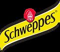 Schw logo.png