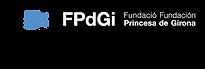 Logo_FPdGi_10_años.png