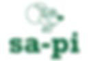 logo SAPI-1.png