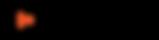 Festhome-logo_orange_964x242.png