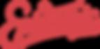 ES_Logo_red.png