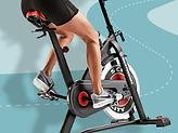 678693-The-8-Best-Peloton-Bike-Alternati
